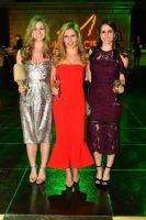 Hark Society's 5th Emerald Tie Gala (Part I)  #172