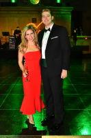 Hark Society's 5th Emerald Tie Gala (Part I)  #176