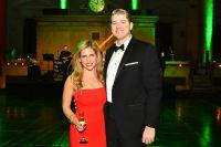 Hark Society's 5th Emerald Tie Gala (Part I)  #177
