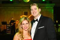 Hark Society's 5th Emerald Tie Gala (Part I)  #178