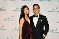 Hark Society's 5th Emerald Tie Gala (Part I)  #194