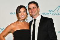 Hark Society's 5th Emerald Tie Gala (Part I)  #203
