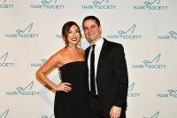 Hark Society's 5th Emerald Tie Gala (Part I)  #204
