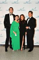 Hark Society's 5th Emerald Tie Gala (Part I)  #211