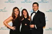 Hark Society's 5th Emerald Tie Gala (Part I)  #215