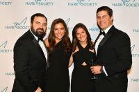 Hark Society's 5th Emerald Tie Gala (Part I)  #217
