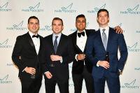 Hark Society's 5th Emerald Tie Gala (Part I)  #220