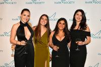 Hark Society's 5th Emerald Tie Gala (Part I)  #224