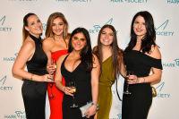 Hark Society's 5th Emerald Tie Gala (Part I)  #227