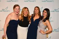 Hark Society's 5th Emerald Tie Gala (Part I)  #250