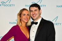 Hark Society's 5th Emerald Tie Gala (Part II)  #4