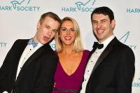 Hark Society's 5th Emerald Tie Gala (Part II)  #6