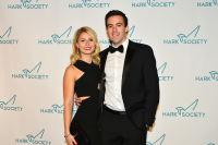 Hark Society's 5th Emerald Tie Gala (Part II)  #20