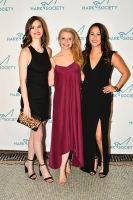 Hark Society's 5th Emerald Tie Gala (Part II)  #25