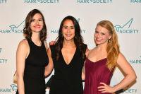 Hark Society's 5th Emerald Tie Gala (Part II)  #26