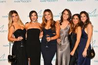 Hark Society's 5th Emerald Tie Gala (Part II)  #36