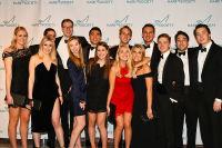 Hark Society's 5th Emerald Tie Gala (Part II)  #50