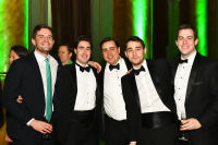 Hark Society's 5th Emerald Tie Gala (Part II)  #55