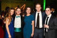 Hark Society's 5th Emerald Tie Gala (Part II)  #60