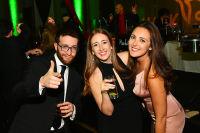 Hark Society's 5th Emerald Tie Gala (Part II)  #72