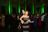 Hark Society's 5th Emerald Tie Gala (Part II)  #73