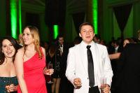Hark Society's 5th Emerald Tie Gala (Part II)  #78