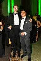 Hark Society's 5th Emerald Tie Gala (Part II)  #82