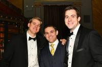 Hark Society's 5th Emerald Tie Gala (Part II)  #100