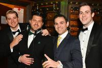 Hark Society's 5th Emerald Tie Gala (Part II)  #102