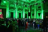 Hark Society's 5th Emerald Tie Gala (Part II)  #104