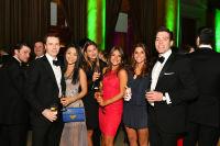 Hark Society's 5th Emerald Tie Gala (Part II)  #108