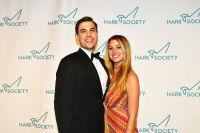 Hark Society's 5th Emerald Tie Gala (Part II)  #119