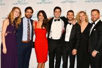 Hark Society's 5th Emerald Tie Gala (Part II)  #122