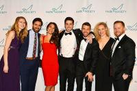 Hark Society's 5th Emerald Tie Gala (Part II)  #123