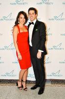 Hark Society's 5th Emerald Tie Gala (Part II)  #125