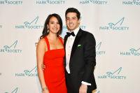 Hark Society's 5th Emerald Tie Gala (Part II)  #126