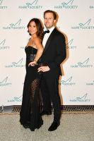 Hark Society's 5th Emerald Tie Gala (Part II)  #128