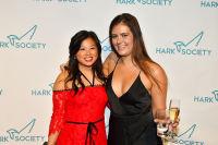 Hark Society's 5th Emerald Tie Gala (Part II)  #131