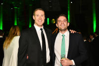 Hark Society's 5th Emerald Tie Gala (Part II)  #142