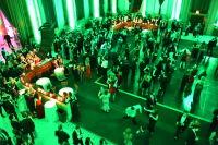 Hark Society's 5th Emerald Tie Gala (Part II)  #143