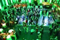 Hark Society's 5th Emerald Tie Gala (Part II)  #144