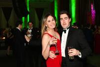 Hark Society's 5th Emerald Tie Gala (Part II)  #158