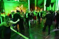 Hark Society's 5th Emerald Tie Gala (Part II)  #162