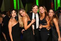 Hark Society's 5th Emerald Tie Gala (Part II)  #168