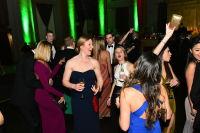 Hark Society's 5th Emerald Tie Gala (Part II)  #176