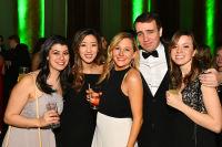 Hark Society's 5th Emerald Tie Gala (Part II)  #177