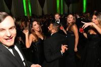 Hark Society's 5th Emerald Tie Gala (Part II)  #178