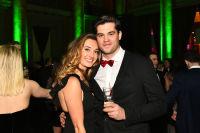 Hark Society's 5th Emerald Tie Gala (Part II)  #190