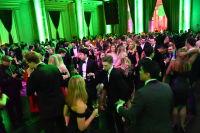 Hark Society's 5th Emerald Tie Gala (Part II)  #194