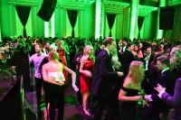 Hark Society's 5th Emerald Tie Gala (Part II)  #195